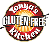 Tonya&#039;s Gluten Free Kitchen